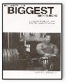 Building the Biggest Bench Press / Confessore   $16.95